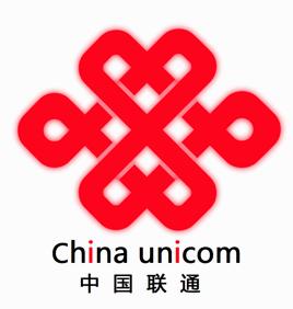 纯CSS3绘制中国联通logo图标样式