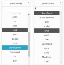 jquery select插件带搜索框的下拉选择框代码
