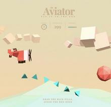 html5 canvas制作3D飞行的飞机动画特效