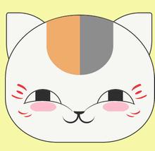纯css3绘制一只会笑的猫动画特效