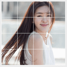 html5网格图片鼠标拖动拼图游戏代码