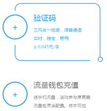 纯CSS3实现的鼠标滑过边框线条动画特效