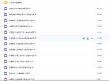 淘宝大学收费视频《南通实战王电商培训》全套课程(共52节)