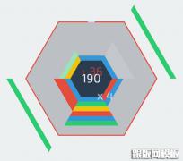 html5砖块重叠消除手机游戏代码