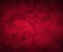 html5 svg全屏棱形背景动画特效