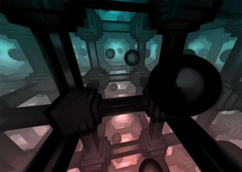 3D�C械工程�Y���D特效