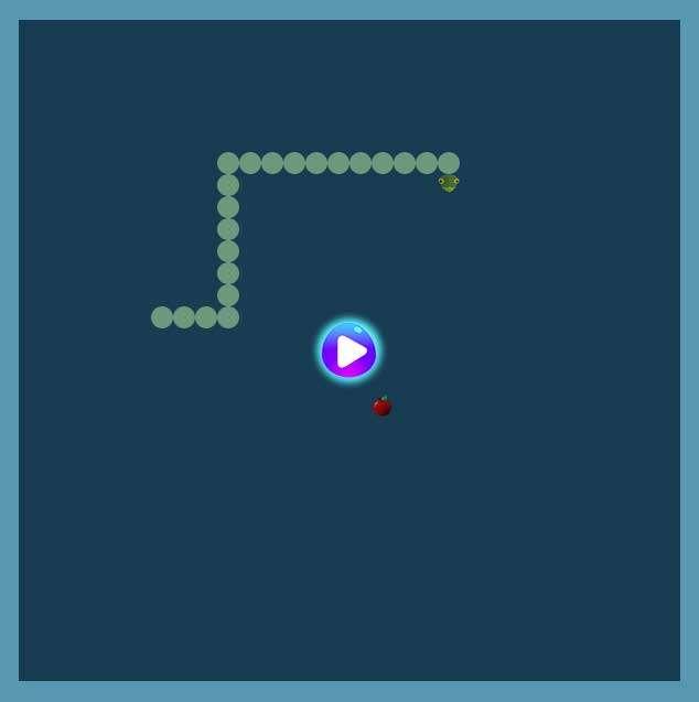 网页游戏贪吃蛇源码下载
