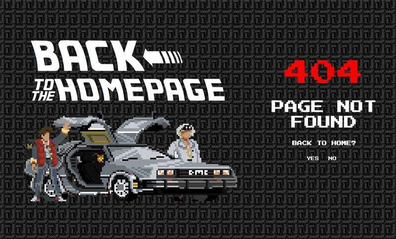 赛车游戏404未找到页面